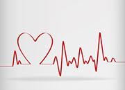 Herz und Rhythmus