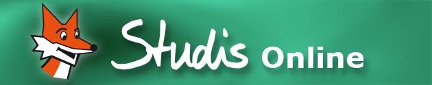 http://www.studis-online.de/Bilder6/ston-head-logo-630x124.jpg