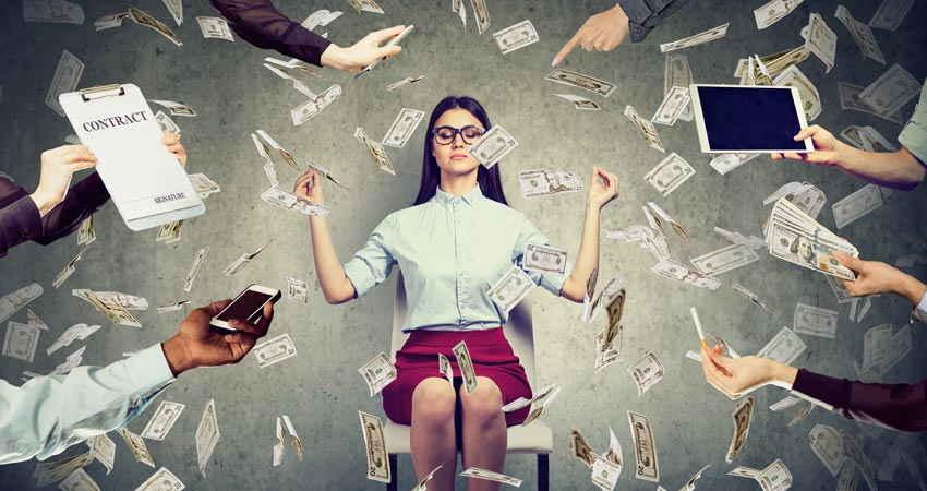 Wirtschaftspsychologie studium berufsaussichten for Wirtschaftspsychologie studium