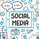 Was alles zu Social Media gehört