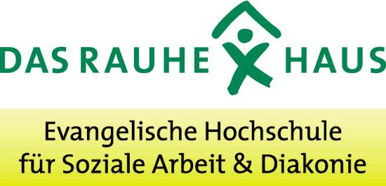 Rauhes Haus Hochschule