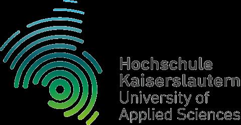 Innenarchitektur Rosenheim Nc innenarchitektur 32 studiengänge studis