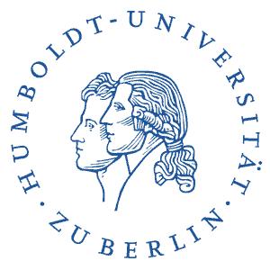 Zulassungsfreie Studiengänge Hu Berlin