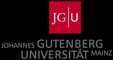 uni mainz - Uni Mainz Bewerbung