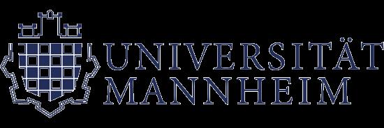 nc bwl mannheim