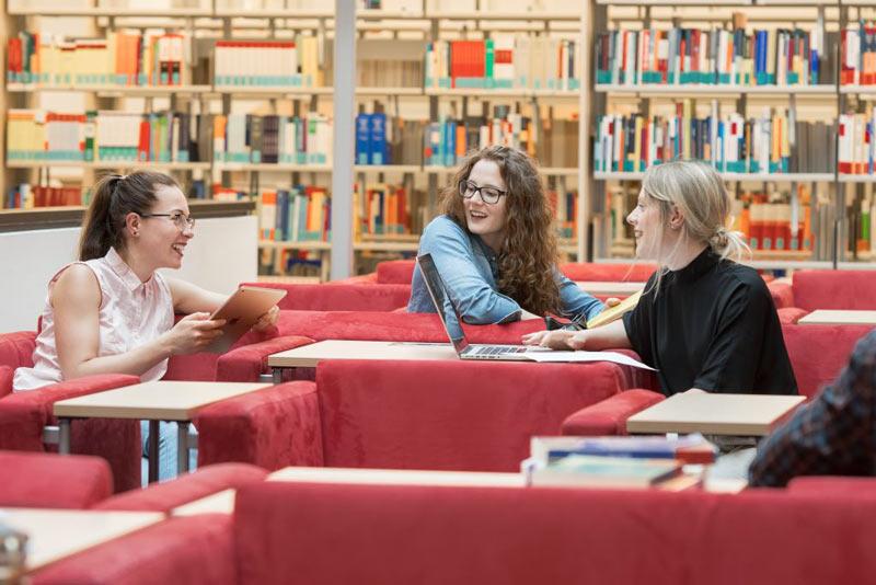 Betriebswirtschaft an der hochschule merseburg studis online for Betriebswirtschaft studium