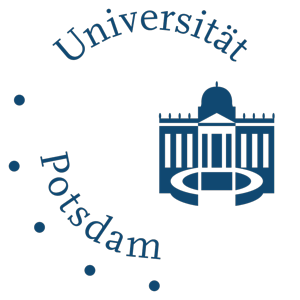 Uni Potsdam Lehramt Nc