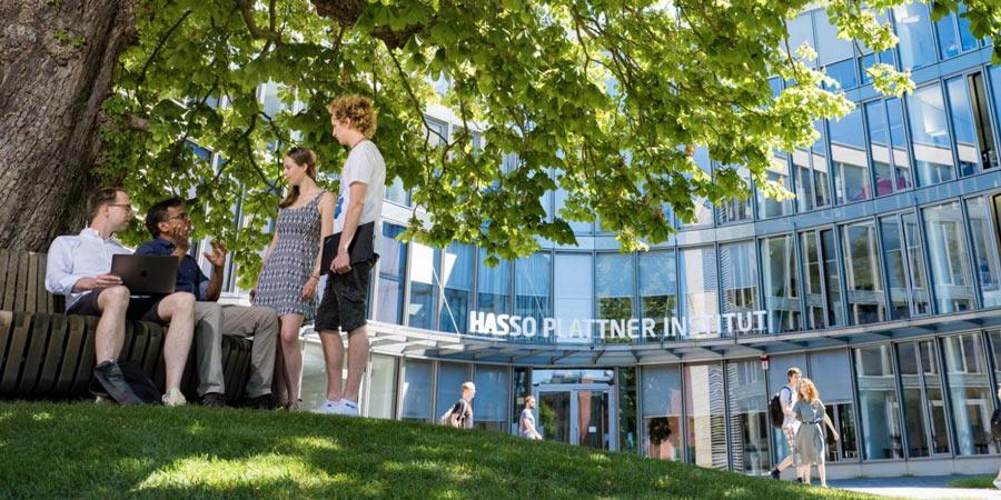 Studiengänge Uni Potsdam