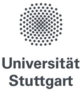 Uni Stuttgart Studium Generale