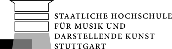 Elementare Musikpädagogik - 12 Studiengänge - Studis Online
