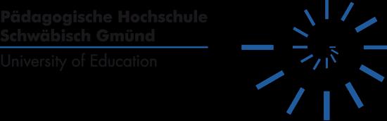 Schwäbisch ph schwäbisch gmünd 50 studiengänge studis