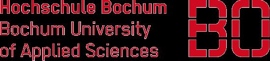 hochschule bochum - Fh Bochum Bewerbung