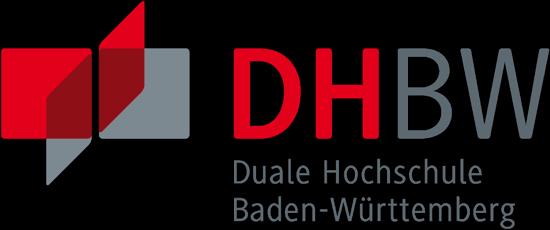 DHBW / Information Management