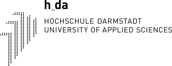 Innenarchitektur Darmstadt Nc innenarchitektur 32 studiengänge studis
