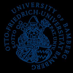 Universität Informatik