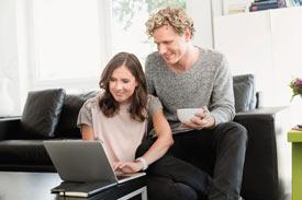 baf g online antrag nun auch in hessen studis online. Black Bedroom Furniture Sets. Home Design Ideas