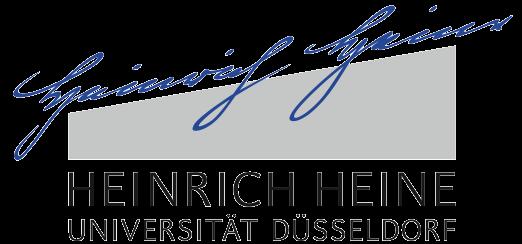 uni dsseldorf - Dusseldorf Uni Bewerbung