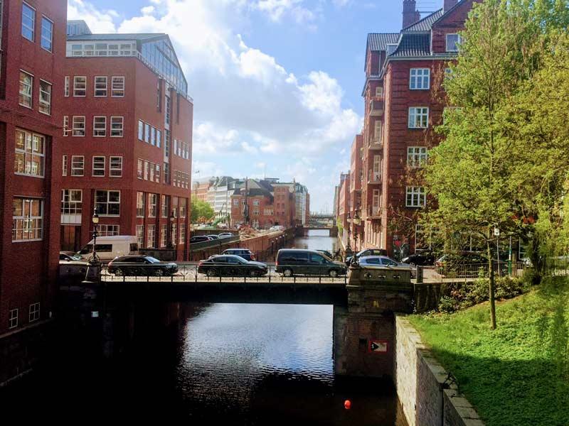 Hochschule f r angewandtes management fh 54 studieng nge for Fh studiengange