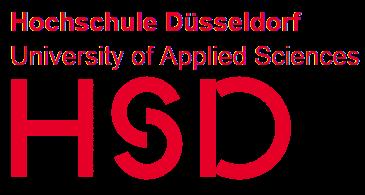 hochschule düsseldorf - nc-studiengänge, Innenarchitektur ideen