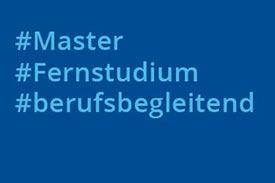 Möglichkeiten des Studienganges Wirtschaftsinformatik an der Uni Duisburg-Essen studieren