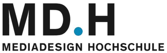 mediadesign hochschule studienort dsseldorf - Fh Dusseldorf Online Bewerbung