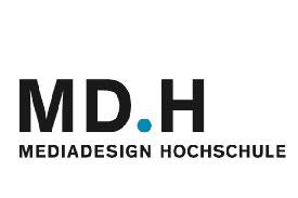 logo wsp