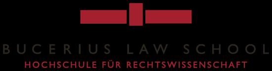 Studieren an Hochschulen in Hamburg - Studis Online