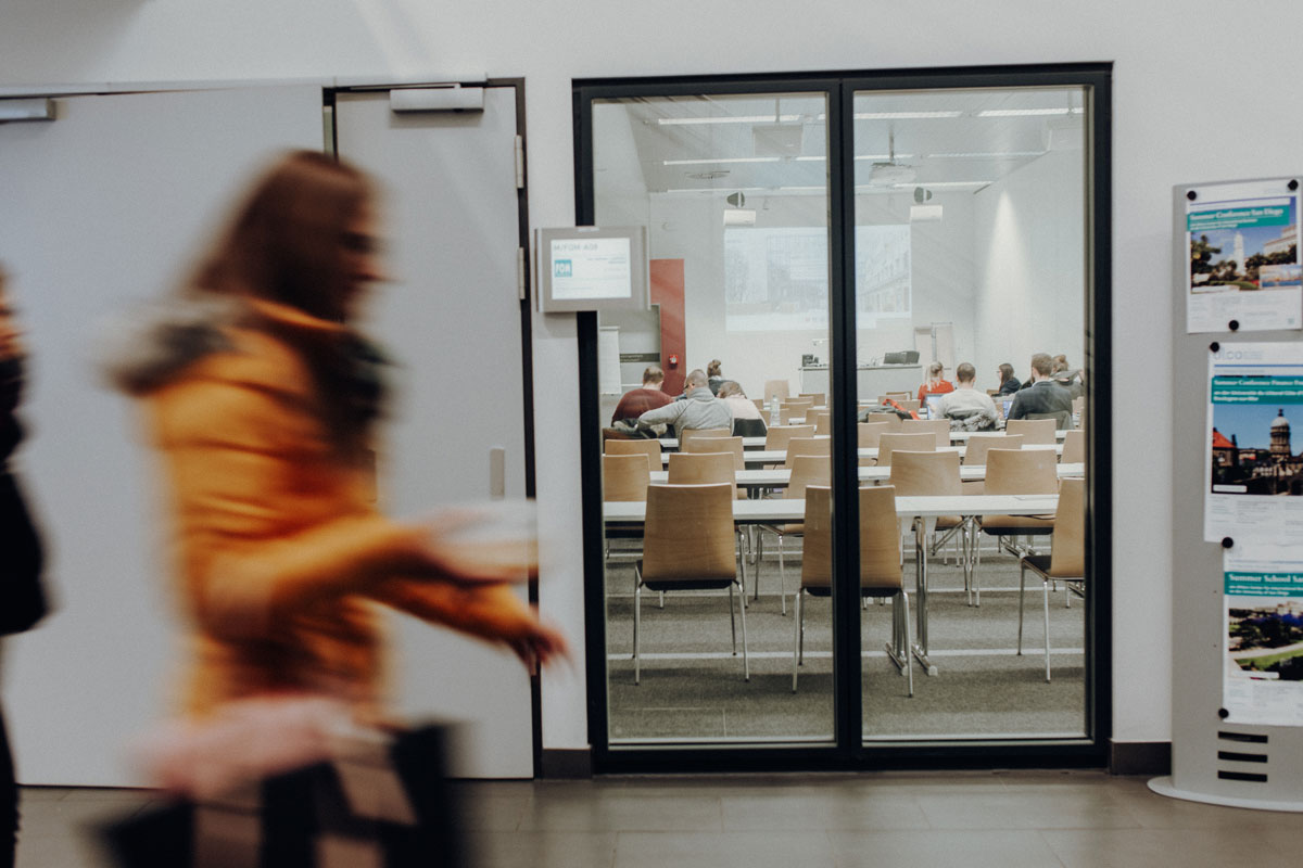 Business Administration an der FOM Hochschule   Studis Online