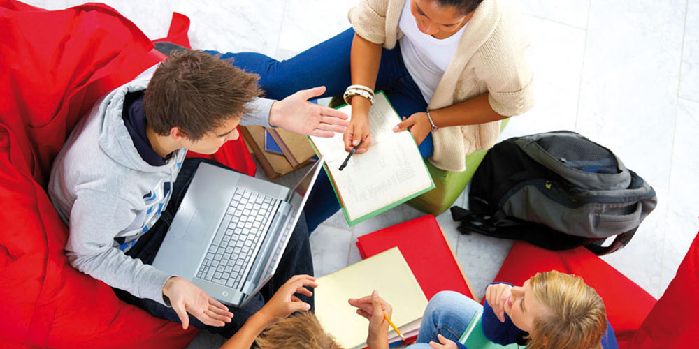 Uni Erziehungswissenschaften