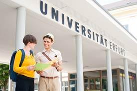 Bachelor Erziehungswissenschaften