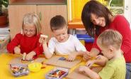 Anwendung pädagogischer und psychologischer Konzepte