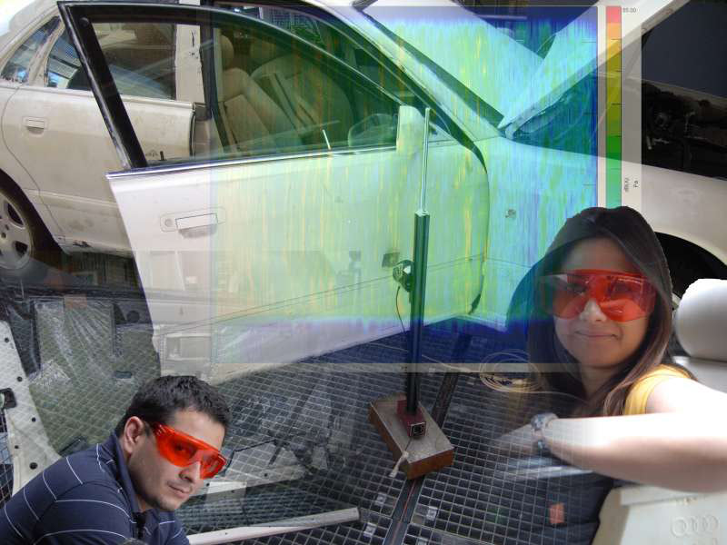 Automotive Engineering Schools in California ...