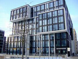 Intermediale kunsttherapie an der msh medical school for Innendesign studium berlin