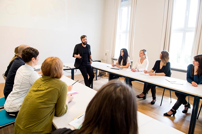 psychologie an der psychologische hochschule berlin studis online. Black Bedroom Furniture Sets. Home Design Ideas