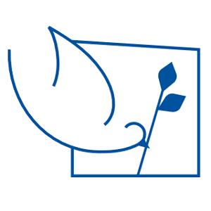 fliedner fachhochschule dsseldorf - Fh Dusseldorf Online Bewerbung