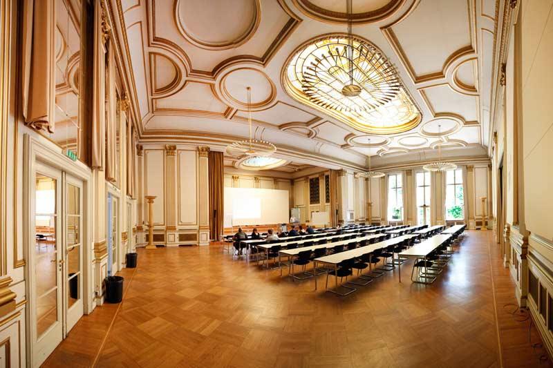 MSB Medical School Berlin - 9 Studiengänge - Studis Online