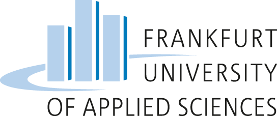 spotted frankfurt studis onlin