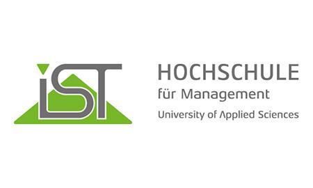 ist hochschule fr management - Fh Dusseldorf Online Bewerbung