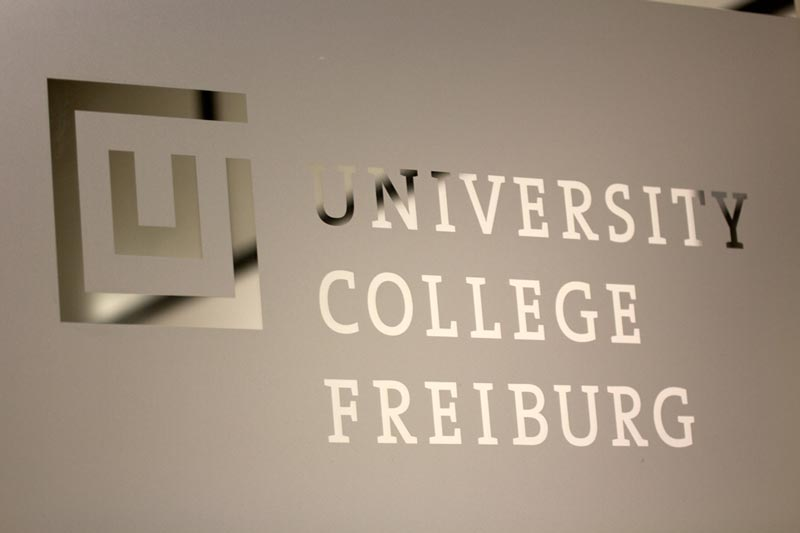 Liberal Arts and Sciences an der Uni Freiburg - Studis Online