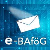 E-BaföG