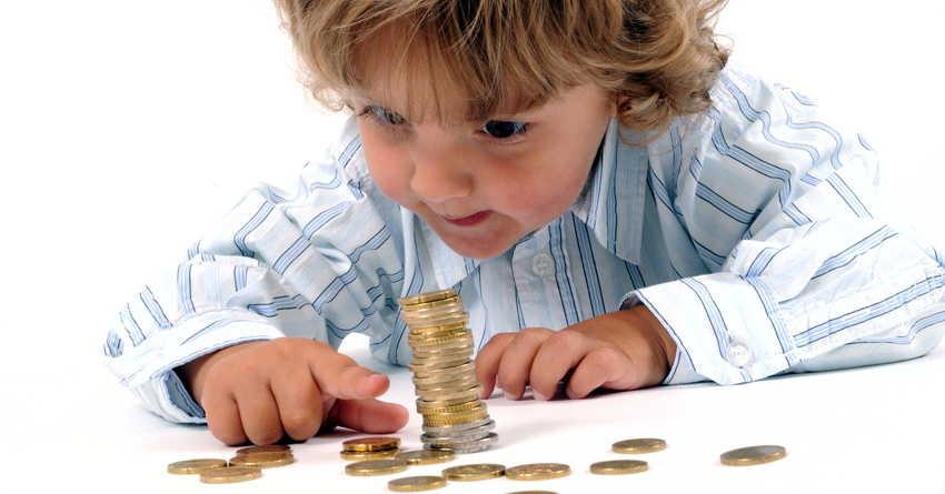 Abzweigung Kindergeld; Antragstellung; Unterhalt vs. Kindergeld ...