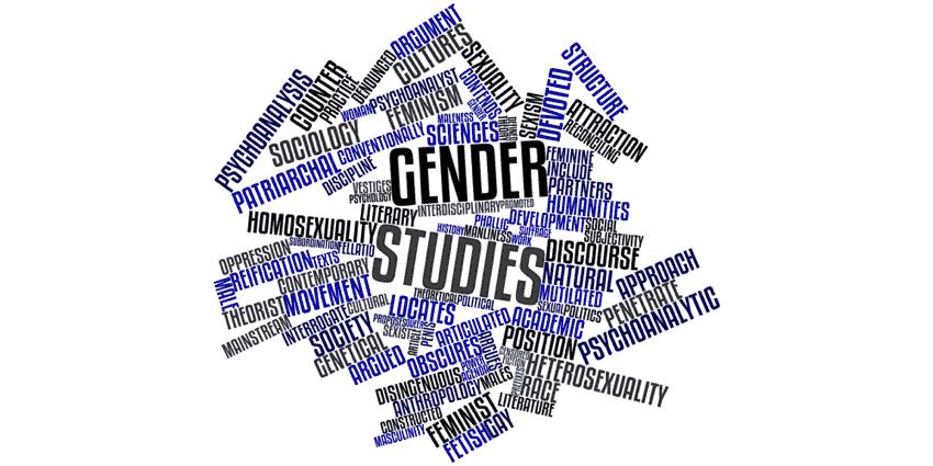 Gender Studies studieren - Alle Infos - Studis Online