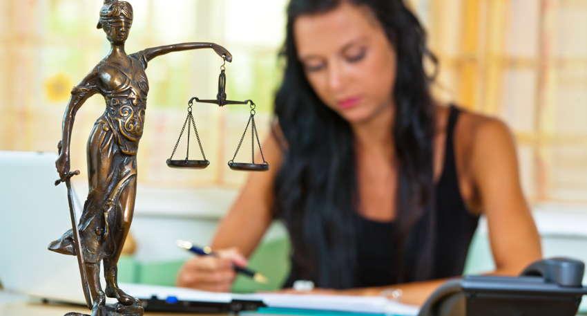 Rechtswissenschaft studieren alle infos studis online for Rechtswissenschaften nc