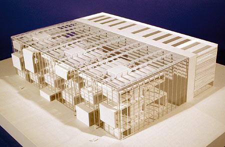 innenarchitektur oder architektur studieren – ragopige, Innenarchitektur ideen