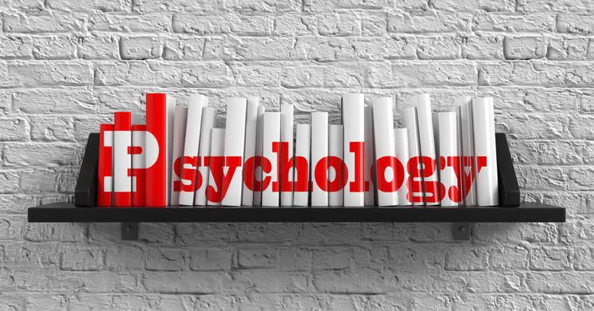 Psychologie Studium Sommersemester