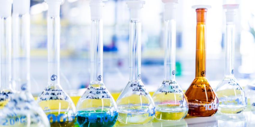 Chemie Studieren Voraussetzungen