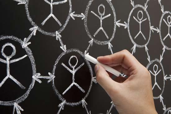 Soziale arbeit studieren alle infos studis online for Sozialpadagogik nc