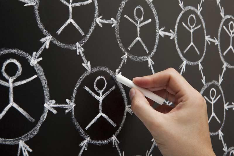 soziale arbeit studieren alle infos studis online