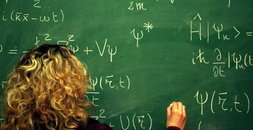 Physik studieren - Alle Infos - Studis Online