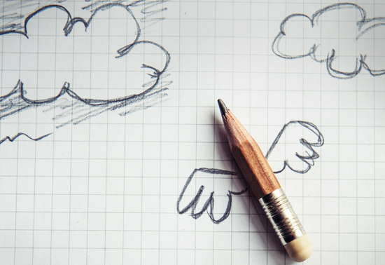Hausarbeit Referat Und Thesis Anschaulich Schreiben Studis Online